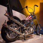 Original Easy Rider