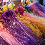 Princess veils for sale