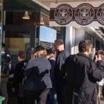Original Starbucks